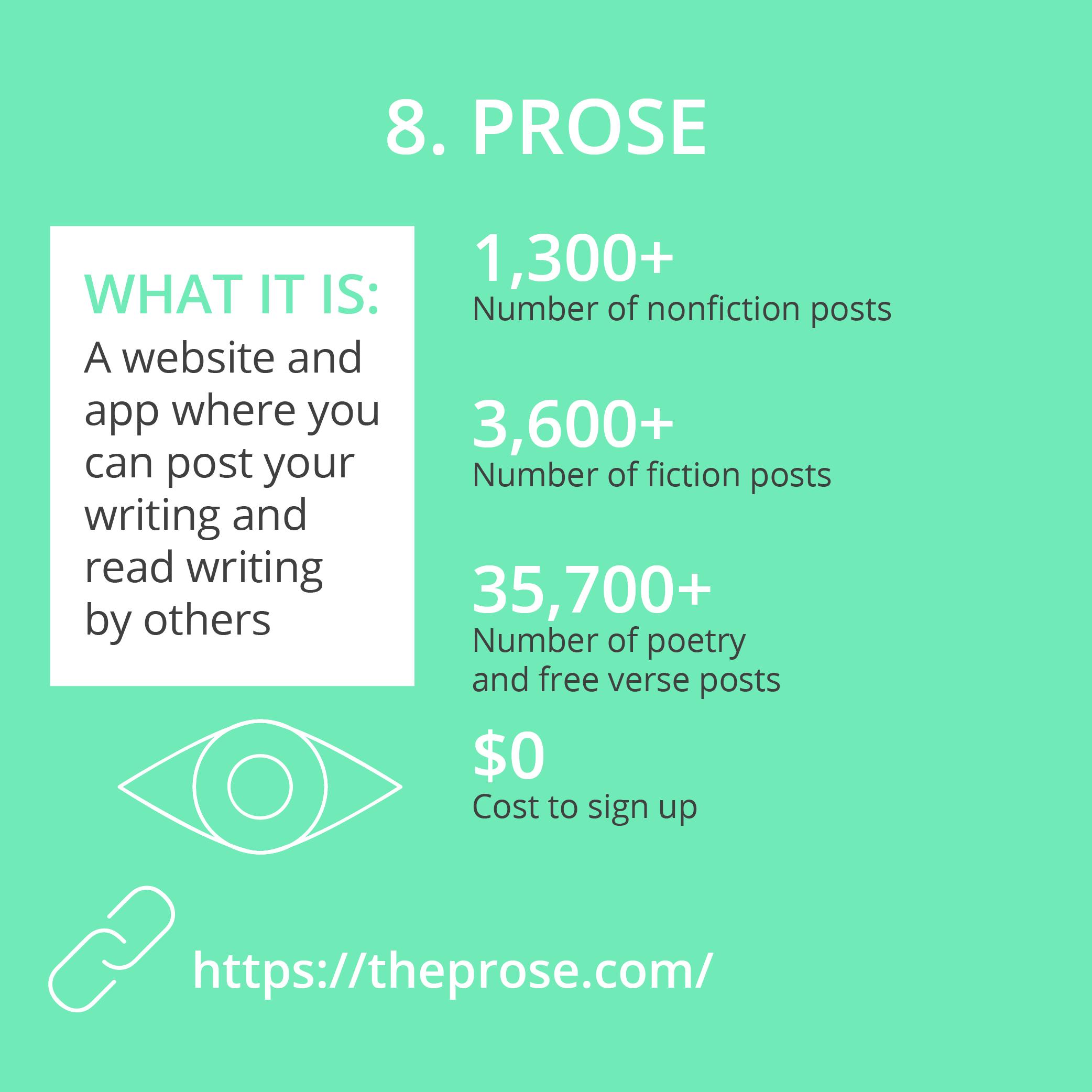 Freelance writing resource: